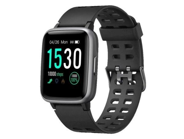 ساعت هوشمند شیائومی مدل هایلو Ls01