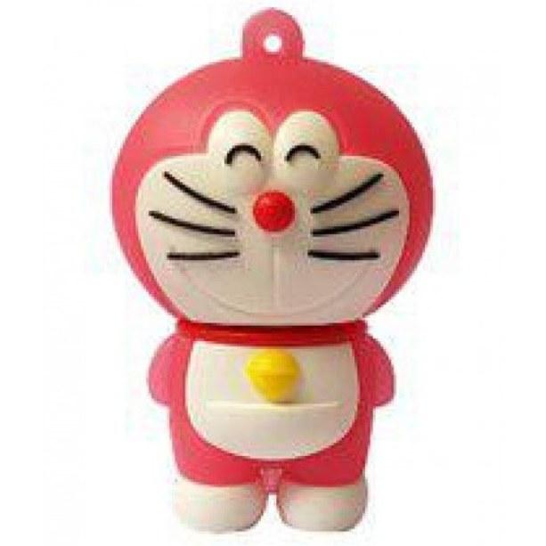 تصویر فلش عروسکی SAMSUNG Cat 4002 32GB