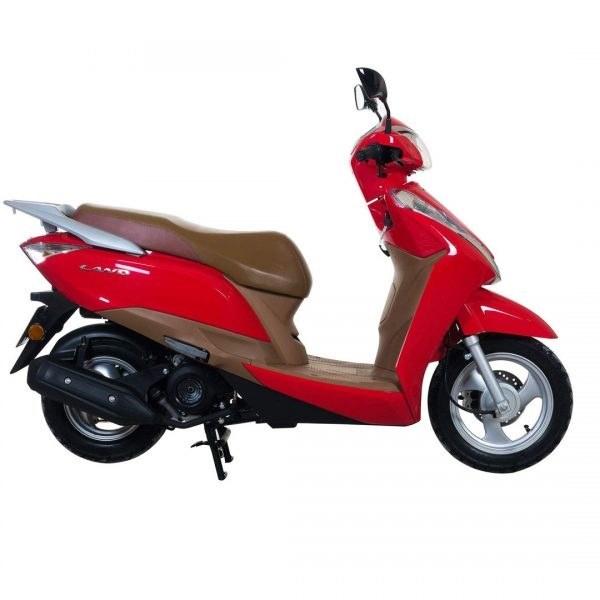 عکس موتورسیکلت تندیس مدل ۱۱۰ سی سی سال ۱۳۹۸  موتورسیکلت-تندیس-مدل-110-سی-سی-سال-1398