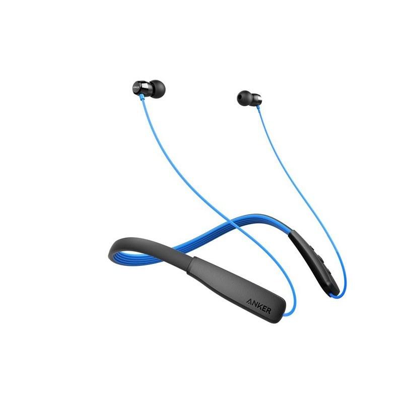تصویر هدفون بی سیم انکر مدل A3271 Anker A3271 Wireless Headphones