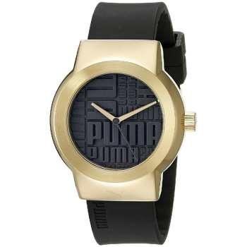 ساعت مچی عقربه ای زنانه پوما مدل PU103842004