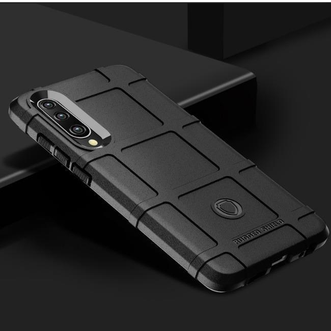 قاب ضد ضربه تانک هواوی Rugged Case Huawei P30 Lite | Rugged Case Huawei P30 Lite