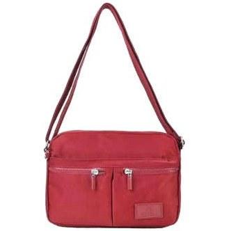 کیف دوشی زنانه گودیکا مدل 5125