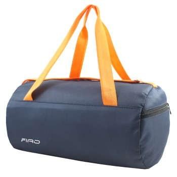 ساک ورزشی فیرو کد 321 | Firo 321 Gym Bag