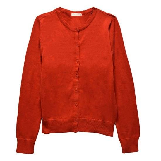 main images ژاکت زنانه اچ اند ام مدل H&M F1-0396371012 H&M F1-0396371012 Jacket For Women