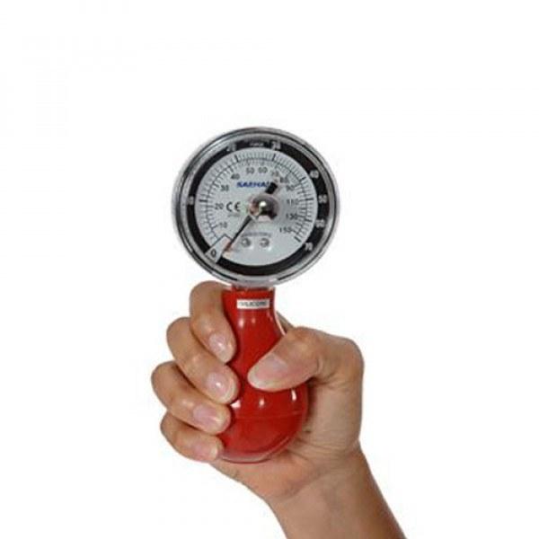 عکس دستگاه اندازه گیری قدرت دست و انگشتان حبابی Squeeze  دستگاه-اندازه-گیری-قدرت-دست-و-انگشتان-حبابی-squeeze