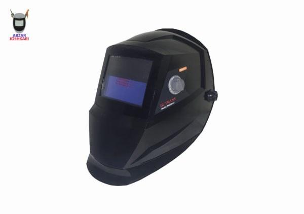 ماسک اتوماتیک جوشکاری (AS-3000F(G