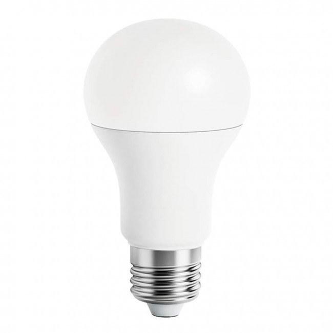 تصویر لامپ LED هوشمند شیائومی مدل Philips E27
