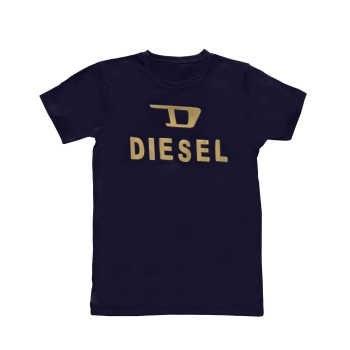 تی شرت پسرانه کد DBD55-KH |