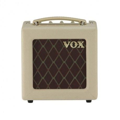 عکس آمپلی فایر گیتار Vox AC4TV Mini  امپلی-فایر-گیتار-vox-ac4tv-mini