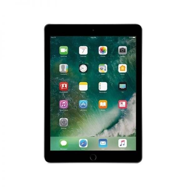 آیپد 5 9.7 اینچ 32 گیگ سیمکارت خور | iPad 5 32GB 4G