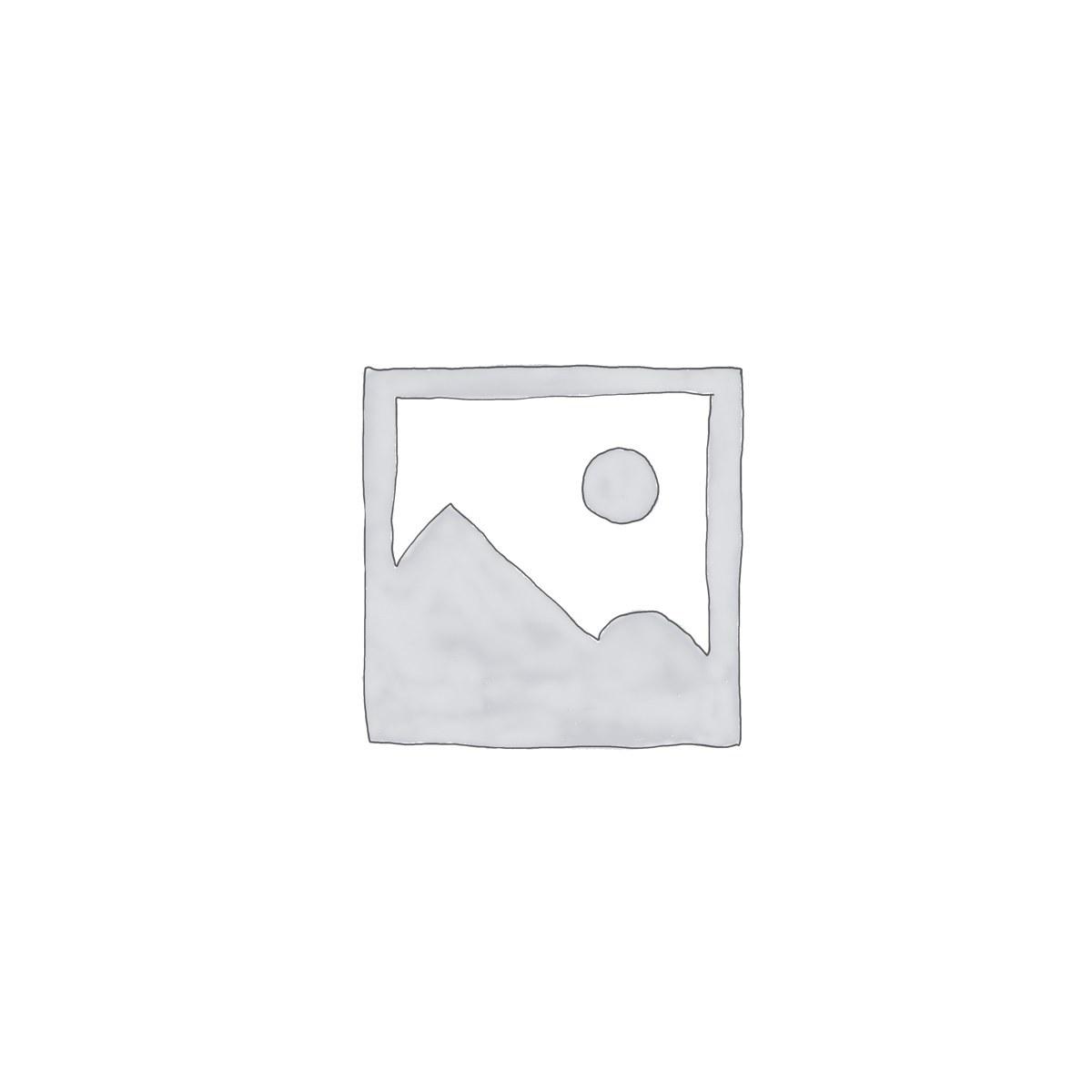 تصویر هارد اکسترنال 4 ترابایت توشیبا مدل Canvio Basics