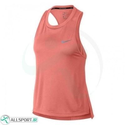 تاپ زنانه نایک Nike Miler Running Tank 932497-827