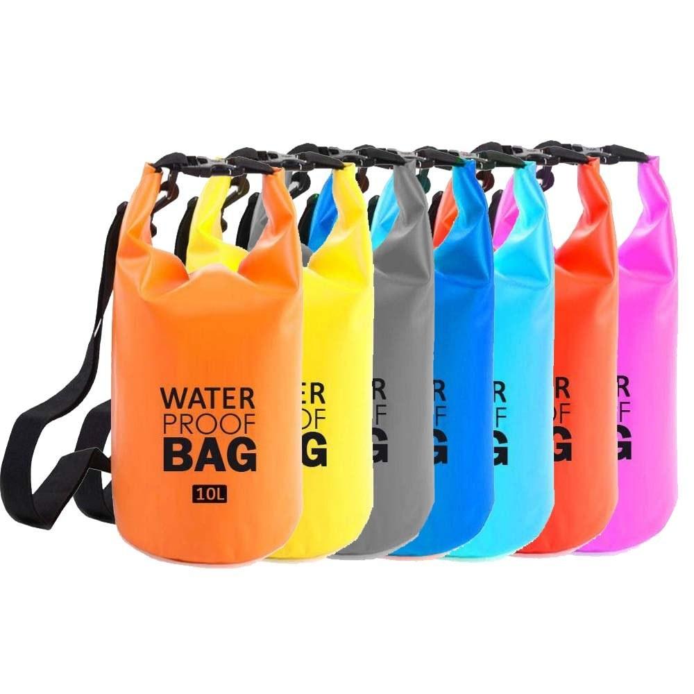 تصویر کیسه ضدآب دیاکو – Diako Dry Bag