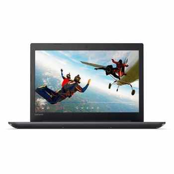 لپ تاپ 15 اینچی لنوو مدل Ideapad 320 - QA | Lenovo Ideapad 320 - QA - 15 inch Laptop