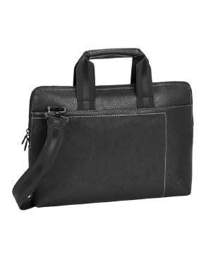 کیف دستی لپ تاپ ریواکیس 8920   RIVACASE 8920 Laptop Bag