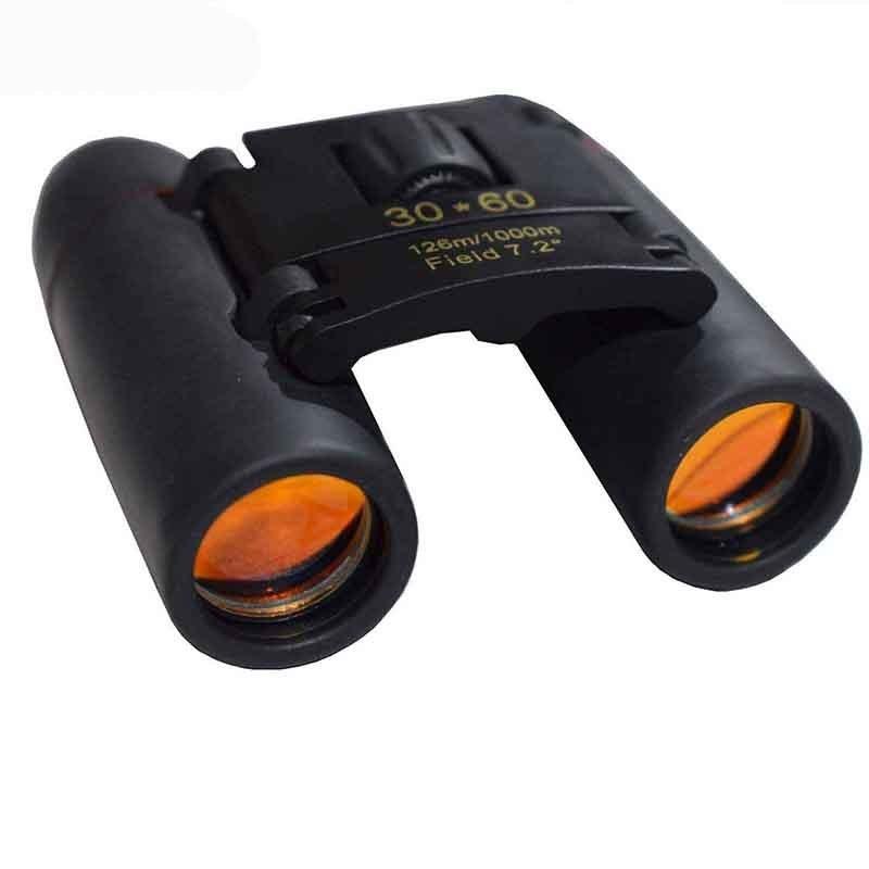 تصویر دوربین شکاری دو چشمی مدل 30x60