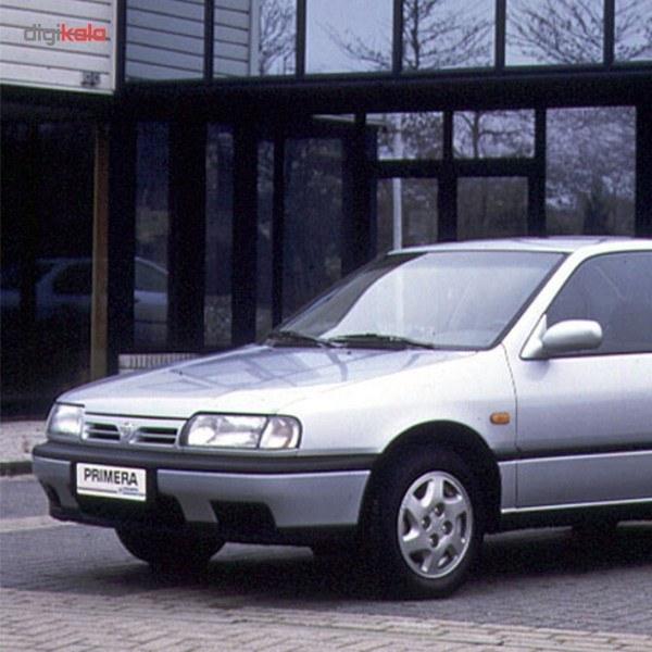 عکس خودرو نیسان Primera دنده ای سال 1989 Nissan Primera 1989 MT خودرو-نیسان-primera-دنده-ای-سال-1989 5