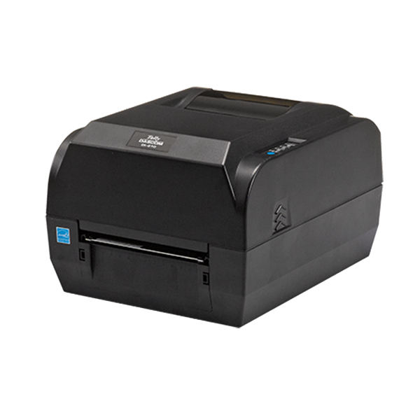 تصویر پرینتر لیبل زن تالی داسکام مدل DL310 Tally Dascom DL-310 Label Printer