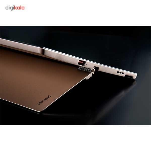 عکس تبلت لنوو مدل Ideapad MIIX 700 80QL0020US-ظرفیت 256 گیگابایت Lenovo Ideapad MIIX 700 80QL0020US Tablet 256GB تبلت-لنوو-مدل-ideapad-miix-700-80ql0020us-ظرفیت-256-گیگابایت 31