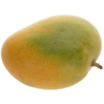 انبه پاکستانی (1 عددی) | Pakistani Mango - 1