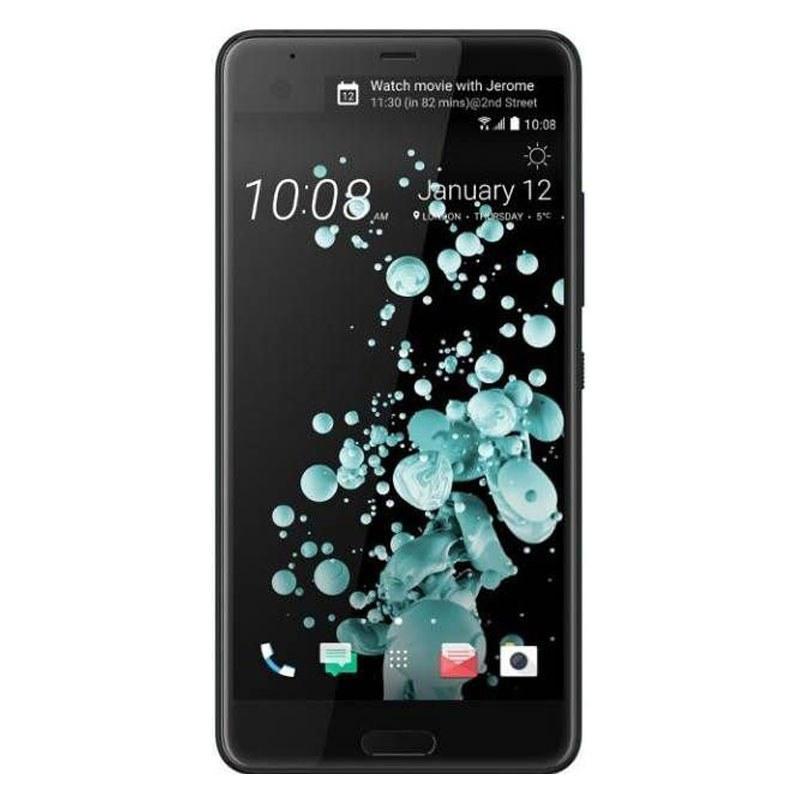 عکس گوشی اچ تی سی U Ultra | ظرفیت ۱۲۸ گیگابایت HTC U Ultra | 128G  گوشی-اچ-تی-سی-u-ultra-ظرفیت-128-گیگابایت