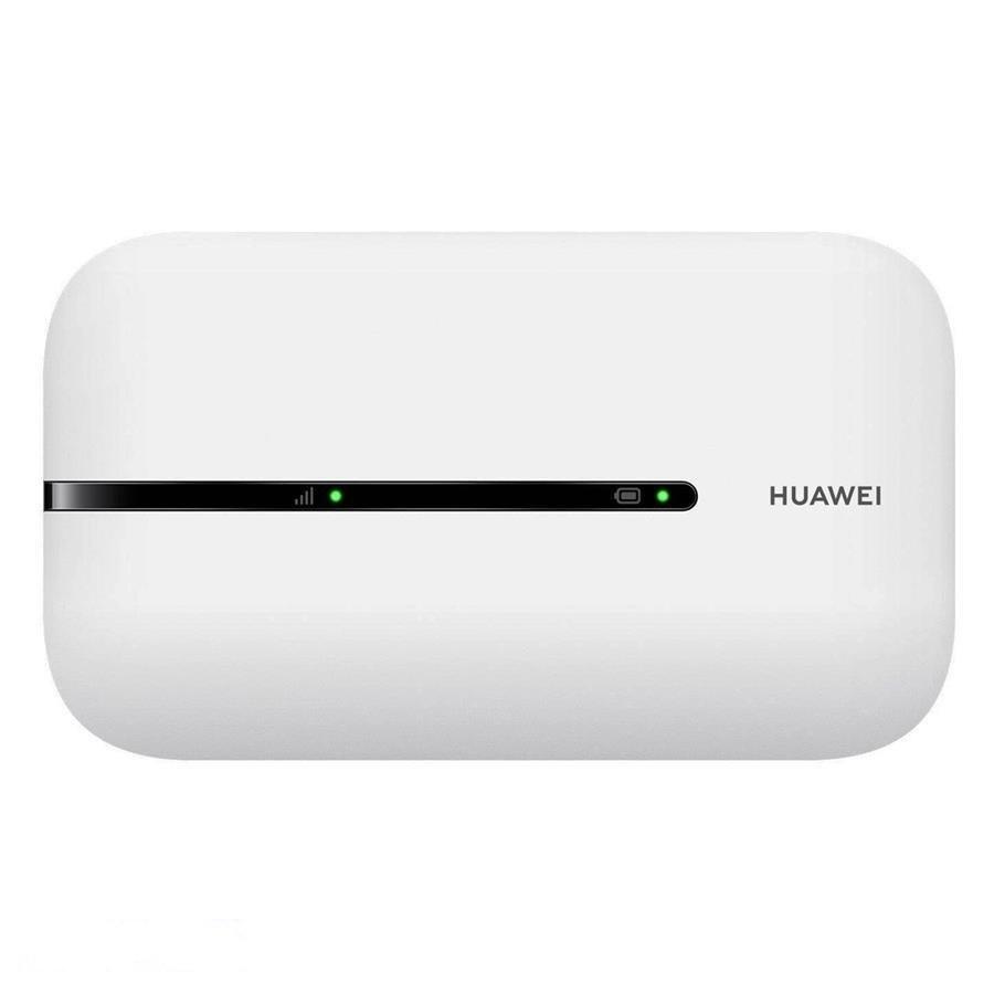 main images Huawei E5576-320 4G LTE Mobile WiFi Hotspot