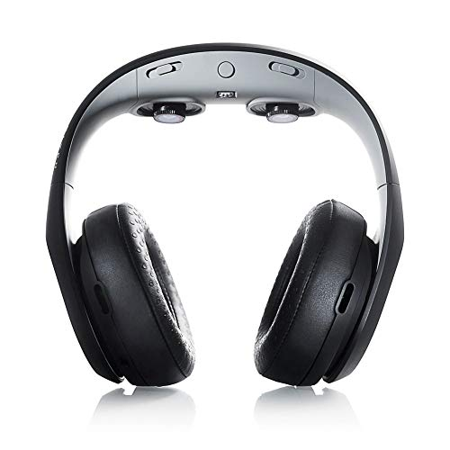 Avegant Glyph AG101 VR Video Headsets, Patented Re...