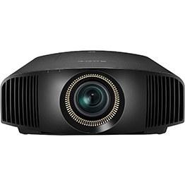 main images ویدئو پروژکتور سونی Sony VPL-VW675ES : خانگی، روشنایی 1800 لومنز، رزولوشن 4096x2160 Quad HD