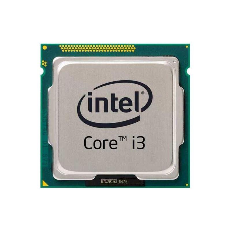 سی پی یو اینتل مدل Core i5-9100F Coffee Lake تری