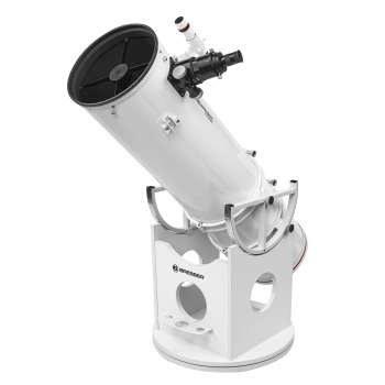 تلسکوپ برسر مدل Messier 10 Inch | Bresser Messier 10 Inch Telescope