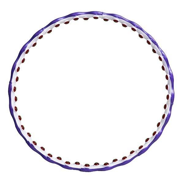 تصویر حلقه جادویی دوبل