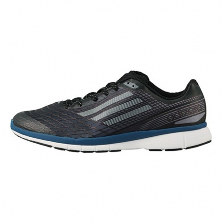کتانی رانینگ آدیداس آدیزیرو فدر Adidas Adizero Feather D65761