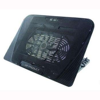 تصویر پایه خنک کننده  لپ تاپ ایکس پی-پروداکت مدل XP-F1425D
