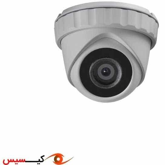 تصویر دوربین دومگاپیکسل HDTVI ورتینا VHC-3260