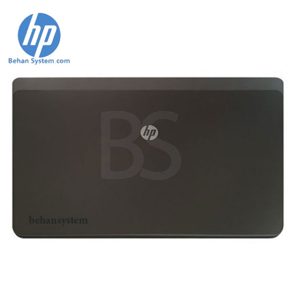 تصویر قاب پشت ال سی دی لپ تاپ HP مدل ProBook 4530S HP ProBook 4530S LED LCD Back Cover