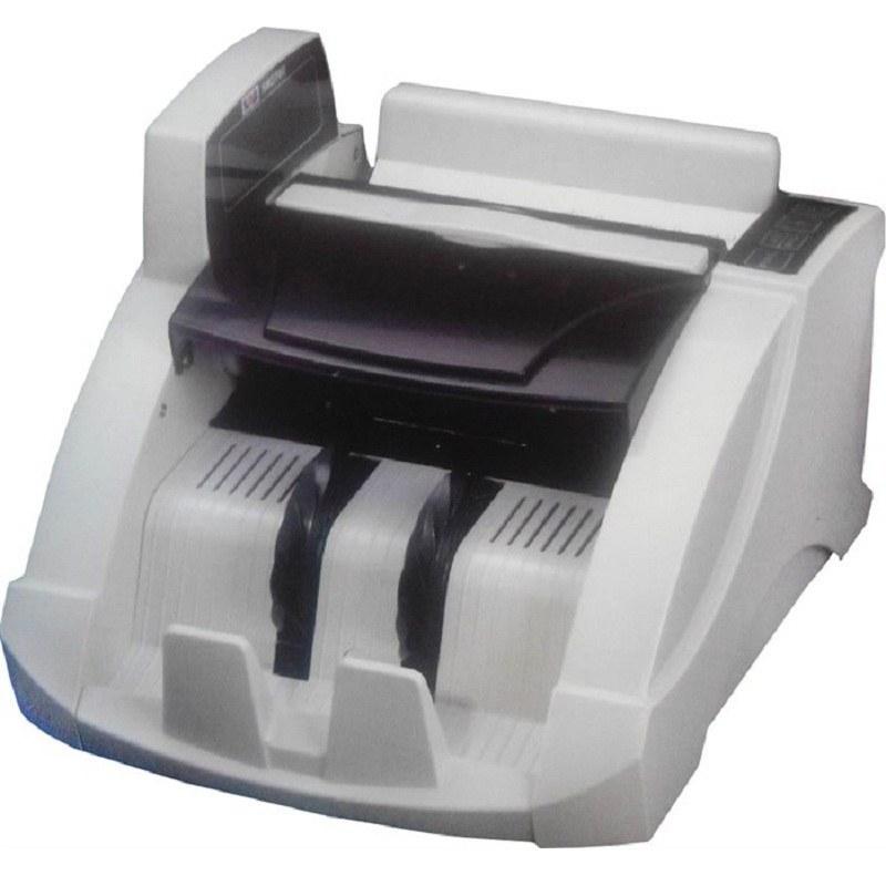تصویر دستگاه اسکناس شمار اس ام بی مدل اس ام 2700 اسکناس شمار اس ام بی SM2700 Money Counter