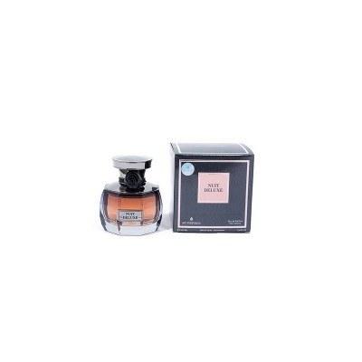 عطر و ادکلن زنانه مای پرفیومز نوییت دلوکسMy Perfumes Nuit Deluxe For Women