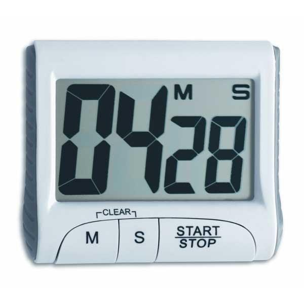 عکس زمان سنج دیجیتال تفا مدل ۳۸.۲۰۲۱.۰۲ TFA  زمان-سنج-دیجیتال-تفا-مدل-38202102-tfa