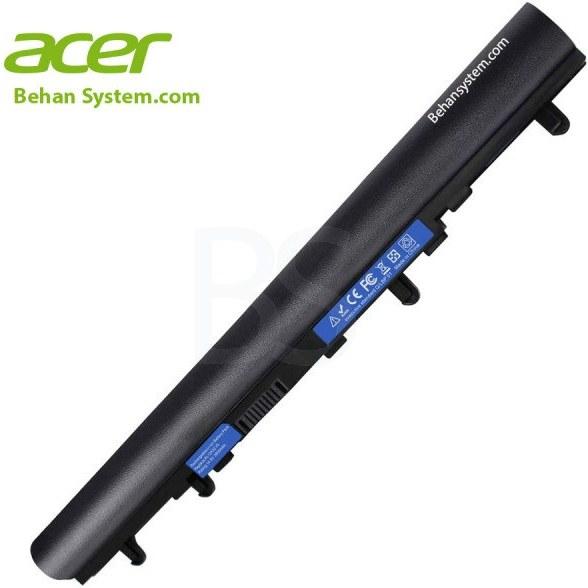 تصویر باتری لپ تاپ Acer Aspire E1-570 / E1-570G