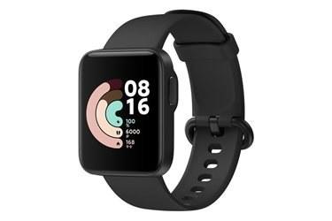 تصویر ساعت هوشمند شیائومی مدل mi watch lite ساعت هوشمند اپل واچ سری 5 مدل 44 میلی متر LTE