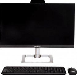 تصویر آل این وان (ALL IN ONE) 23.8 اینچ UNIVO مدل  UA240