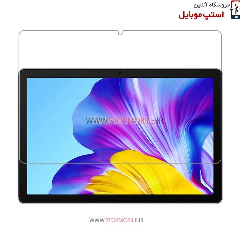 تصویر محافظ صفحه نمایش گلس تبلت هواوی میت پد تی 10  - Tablet Huawei MatePad  T10S