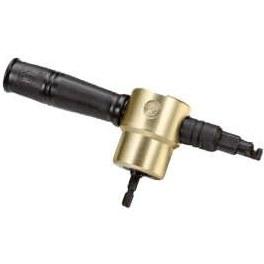 ابزار برش مدل YT160C |