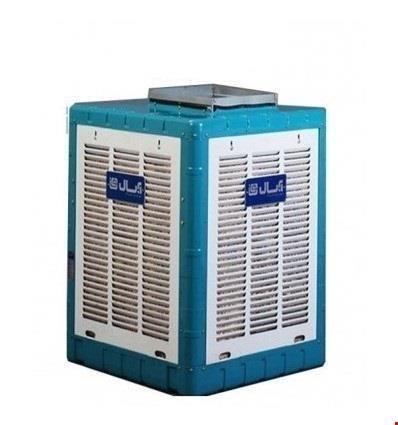 تصویر کولر آبی آبسال مدل AC38 Absolute Water Cooler Model AC38