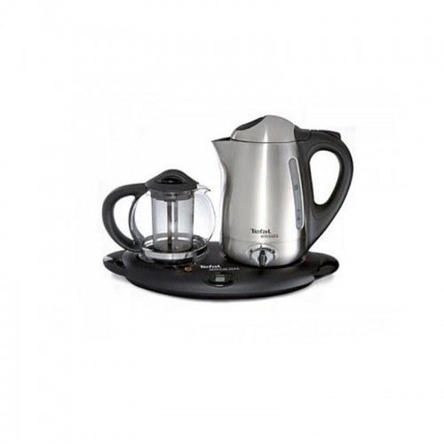 تصویر چای ساز تفال مدل BK9635