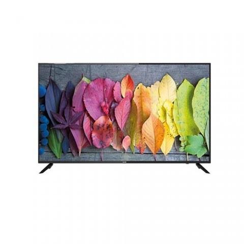 main images تلویزیون هوشمند سام الکترونیک 55TU6500 Sam Electronic 55TU6500 Smart LED TV 55 Inch