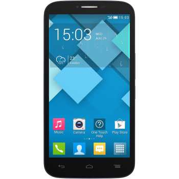 Alcatel One Touch 7047D (Pop C9) | 4GB | گوشی آلکاتل پاپ سی 9 (وان تاچ 4047دی) | ظرفیت ۴ گیگابایت