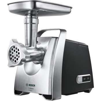 تصویر چرخ گوشت بوش مدل MFW68660 ا Bosch MFW68660 Meat Mincer Bosch MFW68660 Meat Mincer