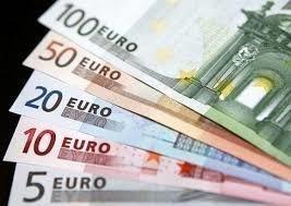 تصویر خرید یورو در آلمان با بهترین قیمت پرداخت در ایران در اسرع وقت 004917647164642 جنیدی